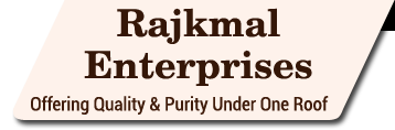 Rajkmal Enterprises