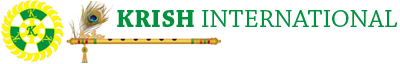 Krish International