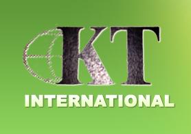Kt International