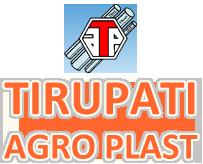 Tirupati Agro Plast