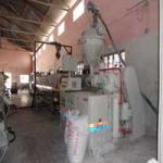 Machinery 1