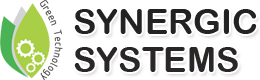Synergic Systems