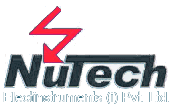 Nutech Electinstruments (I) Pvt. Ltd