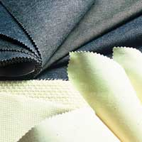 Unstitched Fabrics