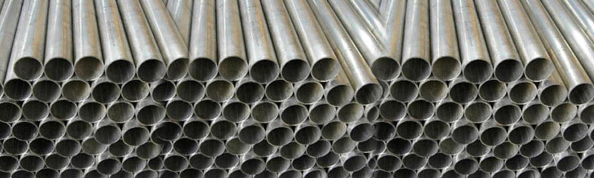 alum pipe hume pipe