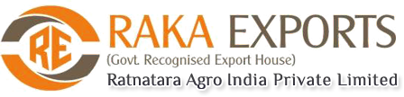 Ratnatara Agro India Private Limited