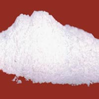 Industrial Mineral Powder