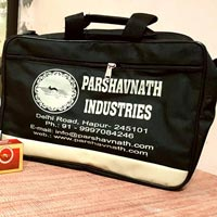 Parshavnath Industries