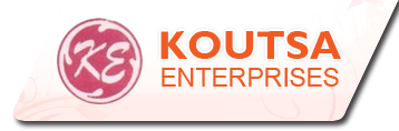 Koutsa Enterprises