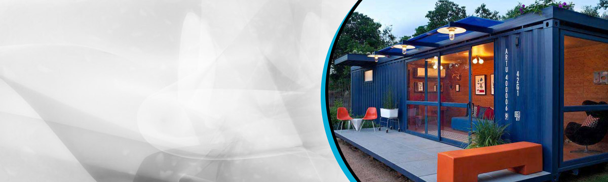 Choudhary Pre-Fab System - Prefabricated Houses Manufacturer