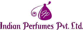 Indian Perfumes Pvt. Ltd.