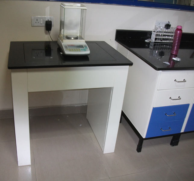 Anti Vibration Table Lab Anti Vibration Table Anti
