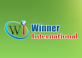 Winner International LLC