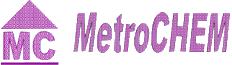 Metrochem