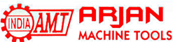 Arjan Machine Tools
