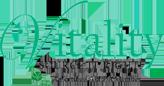 Vitality Enterprises