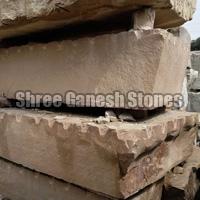 Lalitpur Sandstone