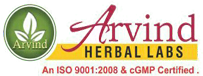 Arvind Herbal Labs