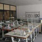 Sewing Machine Spares Sales