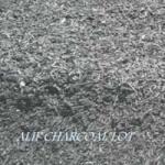 Alif Charcoal Lot