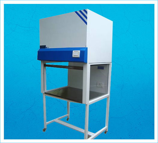 Laminar Flow Cabinet ~ Clean room products powder free gloves laminar air flow