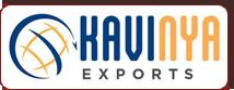 Kavinya Exports