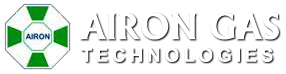Airon Gas Technologies