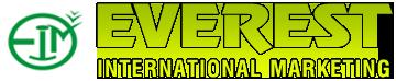 Everest International Marketing