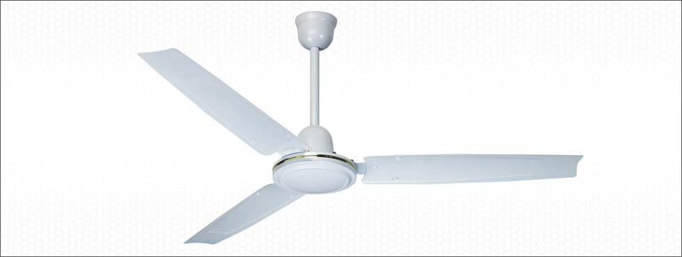Wholesale power saving ceiling fan supplier in mumbai india aloadofball Gallery