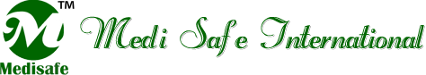 Medi Safe International
