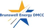Brunswell Energy DMCC