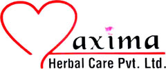 Maxima Herbal Care Pvt. Ltd.