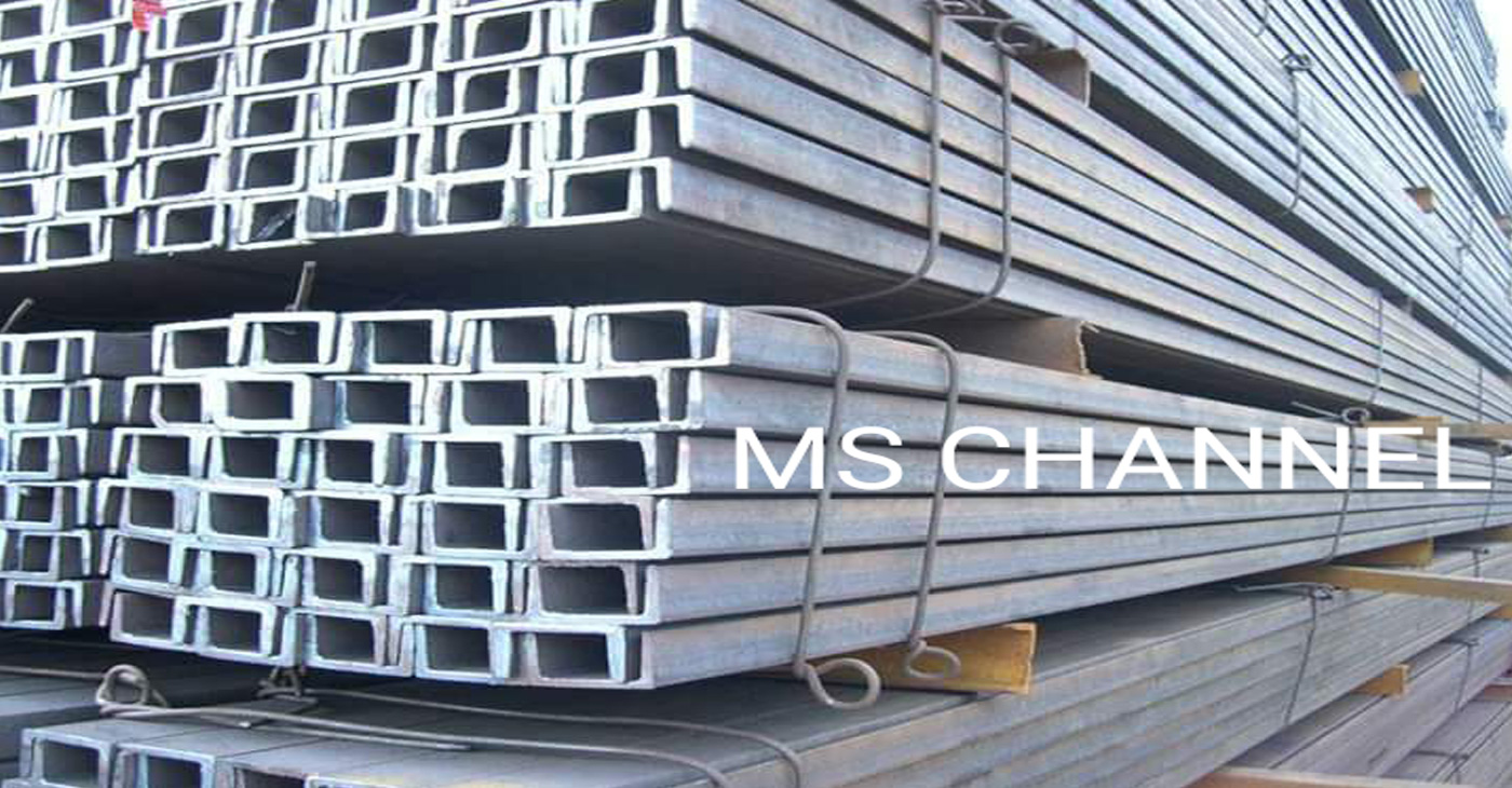 Mild Steel Flat Bars,ms Flat