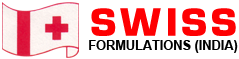 Swiss Formulations (india)