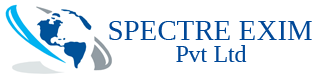 Spectre Exim Pvt Ltd