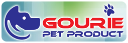 Gourie Pet Product