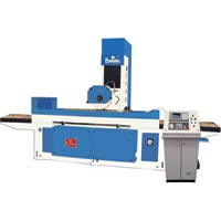 CNC Profile Surface Grinder(C2X Jumbo)
