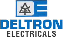 Deltron Electricals
