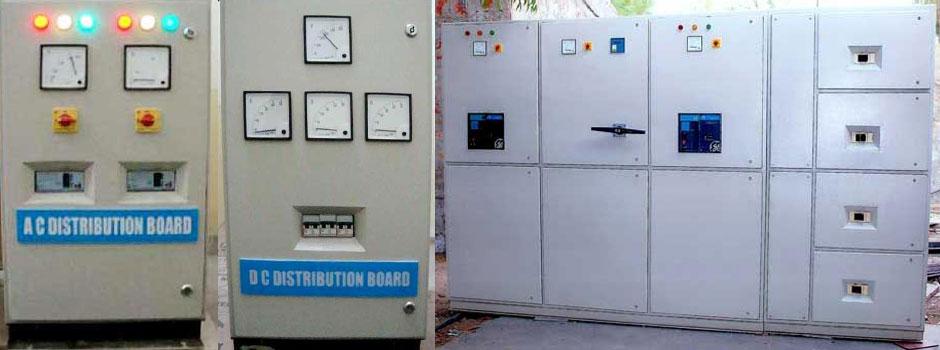 Mccb Box Mccb Distribution Box Mccb Metal Box