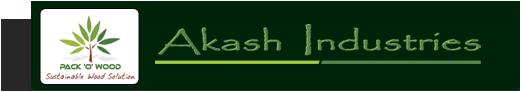 Akash Industries