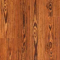 Pine Wooden Planks