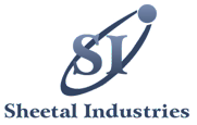 Sheetal Industries