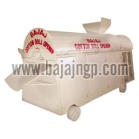 Cotton Boll Opener Suppliers