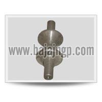 Steel Reels Suppliers