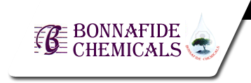 Bonnafide Chemicals