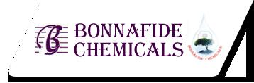 Bonnafide Chemicals