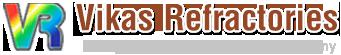 Vikas Refractories
