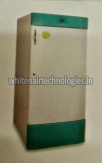 Laboratory Biofreeze