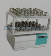 Laboratory Orbital Shakers