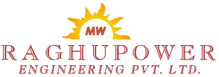 Raghupower Engineering Pvt. Ltd.
